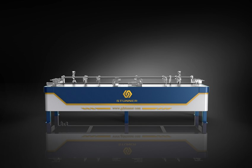 产品案例TP-K01