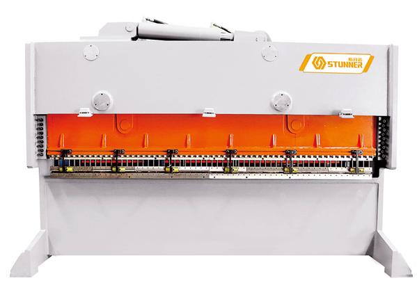 高速液压大排冲(YPC-150TCC-60)